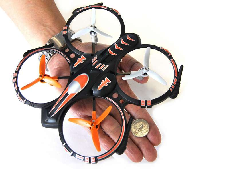 amazing drones for kids in 2017