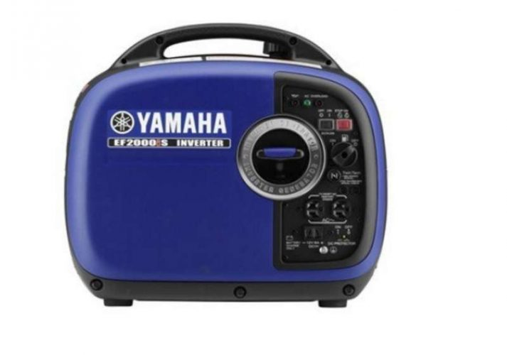 Have the best inverter generator as per your requirements