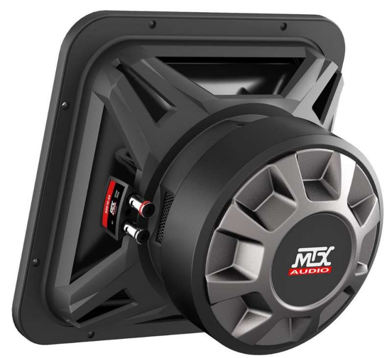 10 inch subwoofer reviews for your car, boat and more.