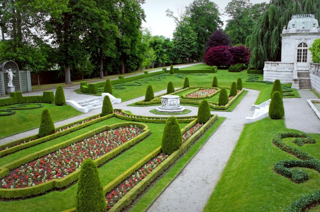 10 Best Landscaping Websites Anytime Magaine