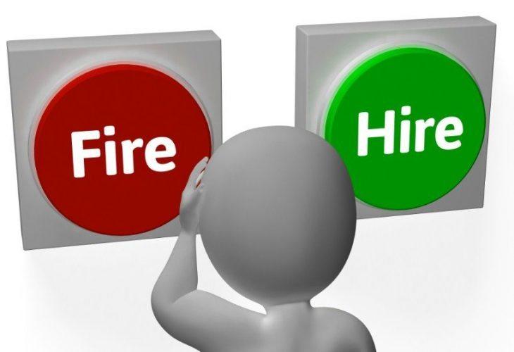 hr interview questions with answers pdf