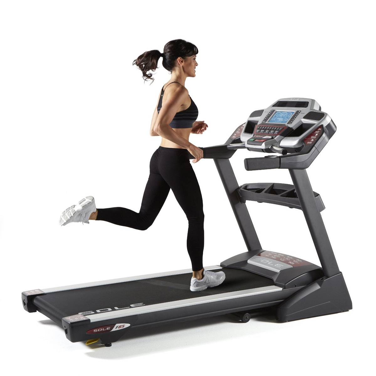 image treadmills for sale  ⭐ 10 Best Treadmills for Sale in 2017 ⋆ ✅ Anytime Magaine