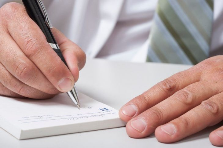 writing prescription Hibited from writing prescriptions to self or specific family members oac 435:10704 (26) valid prescription requirements: a board of medical licensure.
