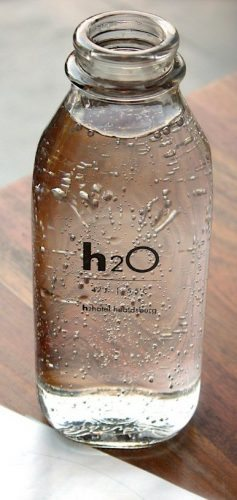 Will Drinking A Lot Of Water Flush Out Thc